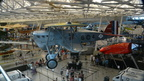 karaya-one national-air-and-space-museum (002)