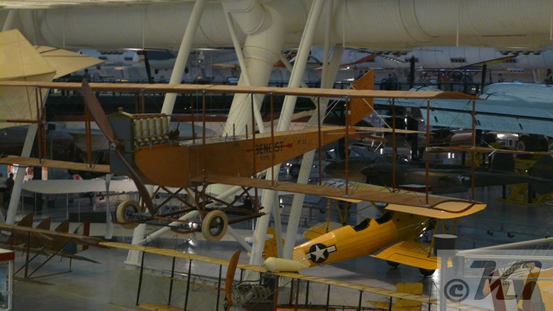 karaya-one_national-air-and-space-museum (004).jpg