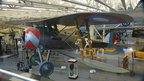 karaya-one national-air-and-space-museum (008)