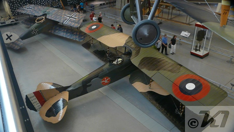karaya-one_national-air-and-space-museum (009).jpg