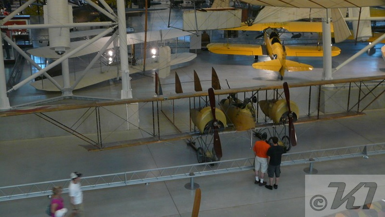 karaya-one_national-air-and-space-museum (014).jpg