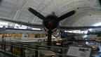 karaya-one national-air-and-space-museum (020)