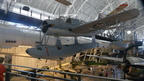 karaya-one national-air-and-space-museum (31)