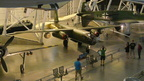 karaya-one national-air-and-space-museum (32)