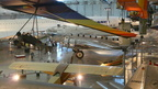 karaya-one national-air-and-space-museum (34)