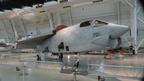 karaya-one national-air-and-space-museum (92)