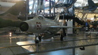 karaya-one national-air-and-space-museum (96)