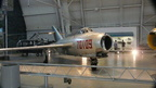 karaya-one national-air-and-space-museum (97)