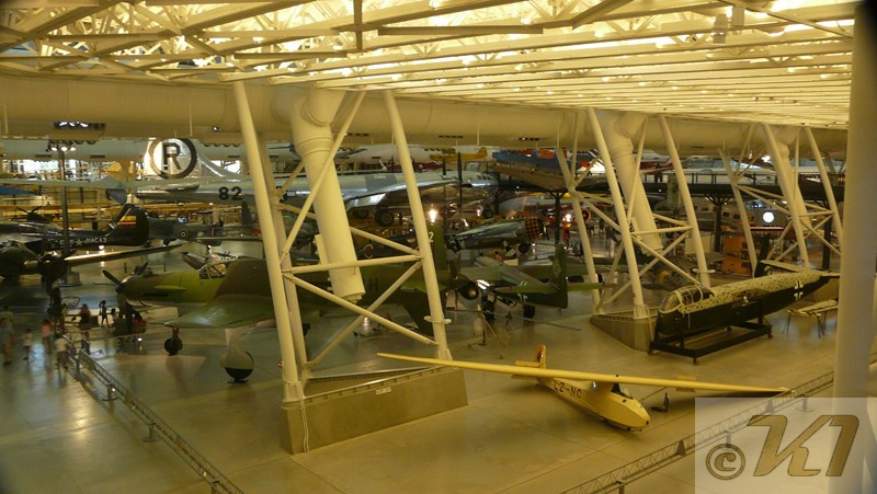 karaya-one national-air-and-space-museum (103)