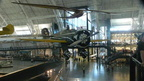 karaya-one national-air-and-space-museum (110)
