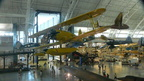 karaya-one national-air-and-space-museum (113)