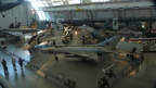 karaya-one national-air-and-space-museum (115)
