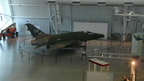 karaya-one national-air-and-space-museum (121)