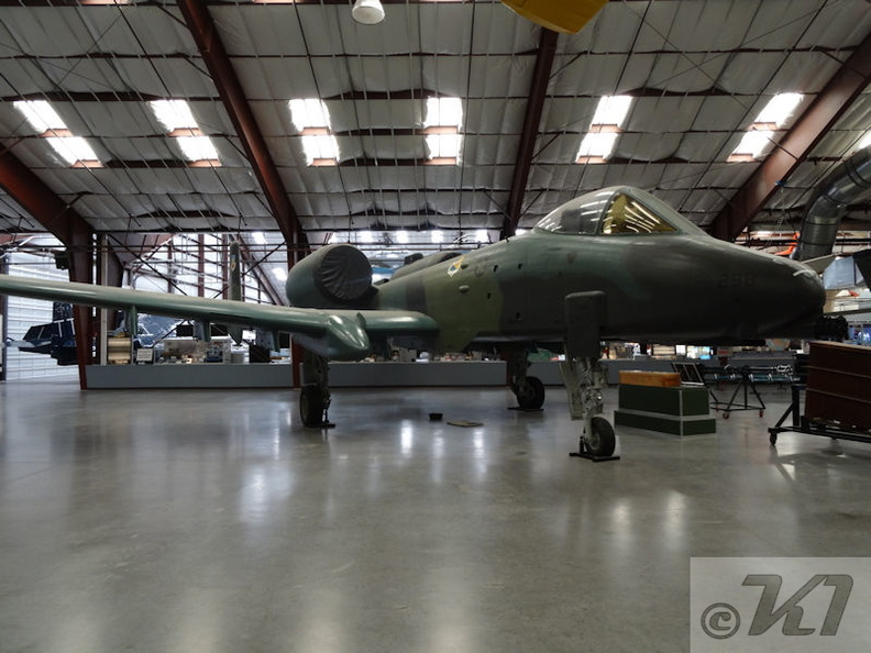 karaya-one_pima-air-and-space-museum (004).jpg