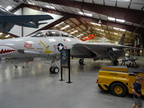 karaya-one pima-air-and-space-museum (017)