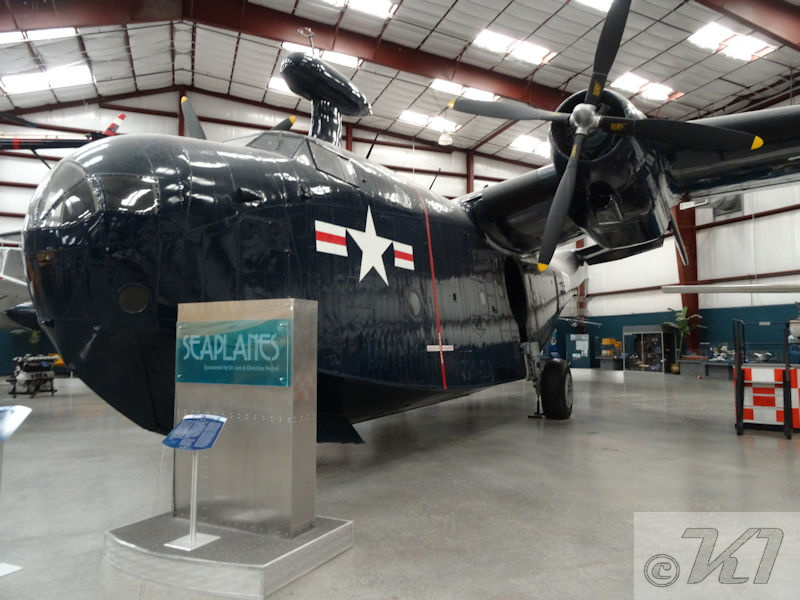 karaya-one pima-air-and-space-museum (40)