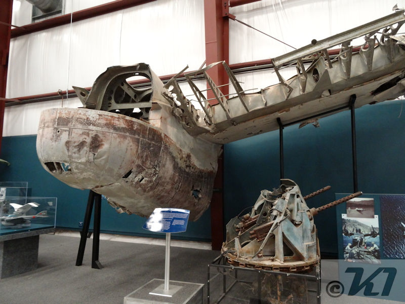 karaya-one pima-air-and-space-museum (42)