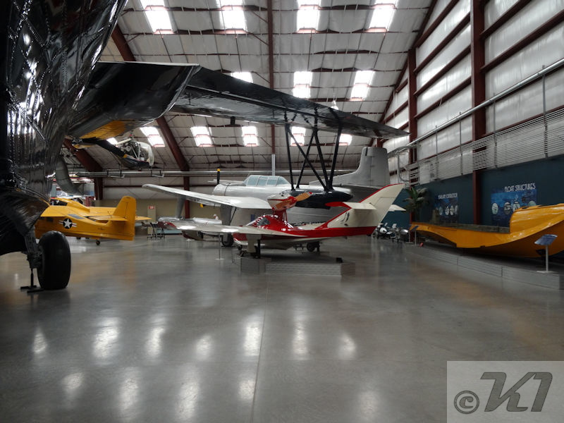 karaya-one pima-air-and-space-museum (43)
