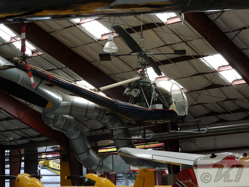 karaya-one pima-air-and-space-museum (45)
