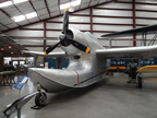 karaya-one pima-air-and-space-museum (55)