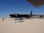 karaya-one pima-air-and-space-museum (100)