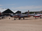 karaya-one pima-air-and-space-museum (101)