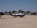 karaya-one pima-air-and-space-museum (102)