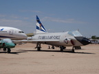 karaya-one pima-air-and-space-museum (103)