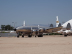 karaya-one pima-air-and-space-museum (104)