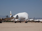 karaya-one pima-air-and-space-museum (105)
