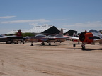 karaya-one pima-air-and-space-museum (106)