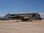 karaya-one pima-air-and-space-museum (108)