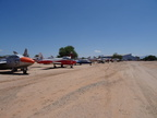 karaya-one pima-air-and-space-museum (109)