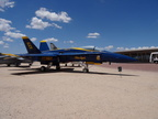 karaya-one pima-air-and-space-museum (196)