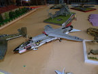 Concours Eurominiatures 2010 Payerne