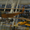 karaya-one national-air-and-space-museum (004)