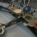 karaya-one national-air-and-space-museum (009)