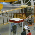 karaya-one national-air-and-space-museum (013)