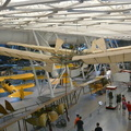 karaya-one national-air-and-space-museum (015)