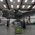 karaya-one pima-air-and-space-museum (005)